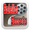 Safelist Secret Badge