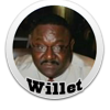 Willet Badges