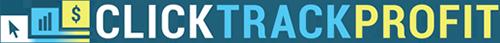 ClickTrackProfit